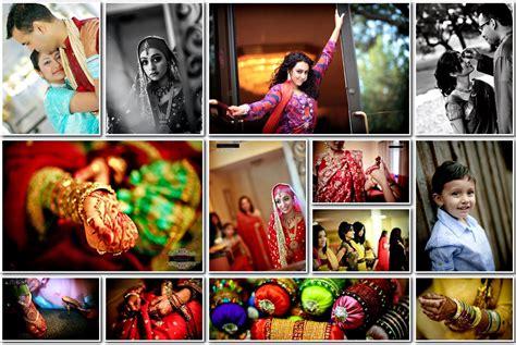 pakistani wedding photography pakistani wedding