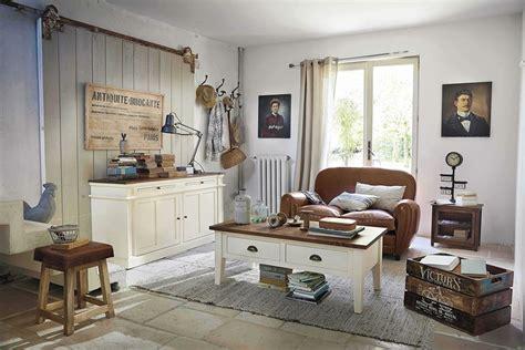 canapé 3 metres maisons du monde ouvre un nouveau magasin à