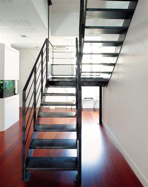 escalier 2 4 tournant escaliers d 201 cors 174