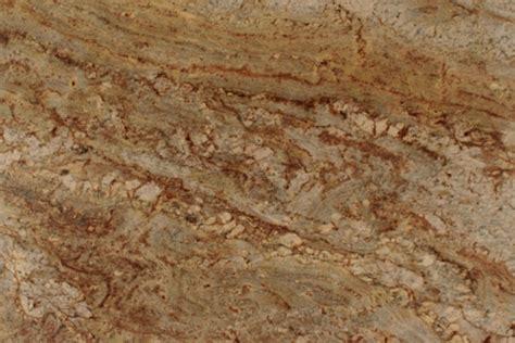 granite countertops benson rockford il