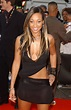 Lisa Maffia Nip Slip Pictures from the MOBO Awards (11 ...