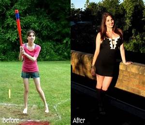 Reader Success Story: How I Overcame Anorexia