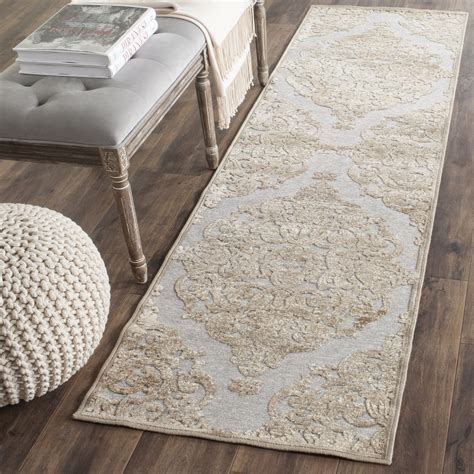 safavieh paradise rug safavieh paradise mouse contemporary area rug reviews