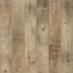 vinyl plank flooring glue floors qualityflooring4less com