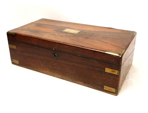 Travel Writing Desk Officer Napoleon Iii Nineteenth. Martha Stewart Desk Organizers. Front Desk Training Courses. Hallway Table Decor. Check In Desk Furniture. Costco Loft Bed With Desk. Pool Table Lights Lowes. White Dresser Drawers. Pretty Desk