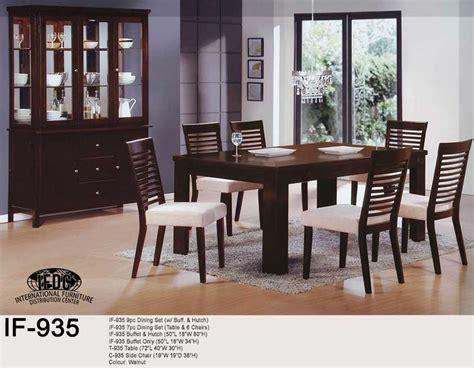 dining if 935 kitchener waterloo funiture store