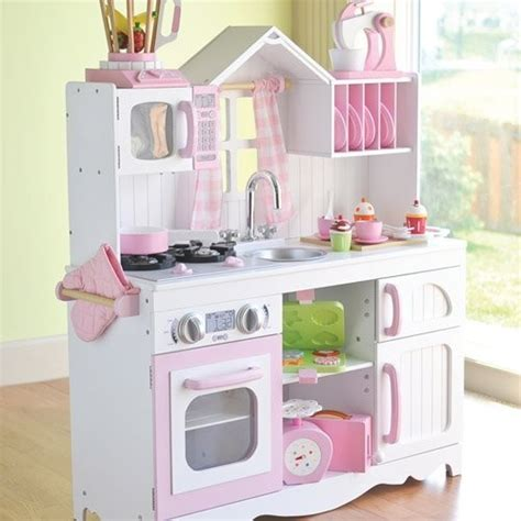 small wooden play kitchen 25 best small wooden play kitchen for 2 6 year images