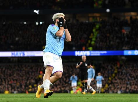 Manchester derby: Wasteful City left perplexed by United's ...