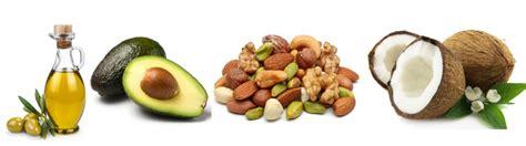 foods    transition   plant based