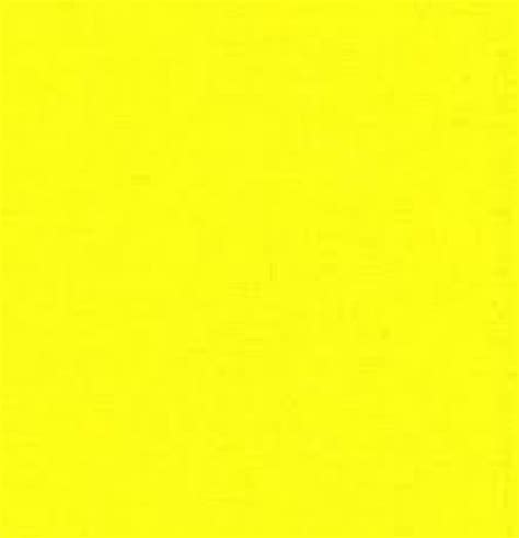 bright yellow 87295405 new new paint agricar