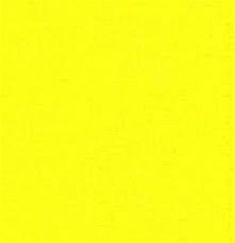 Yellow - Vortex Optical Coatings