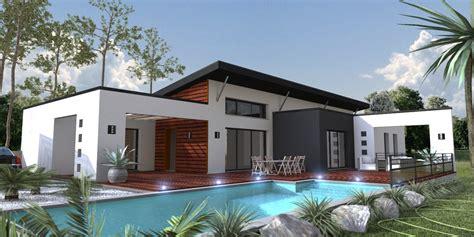 le bureau plan de cagne image de maison moderne 28 images maison athenis plan