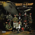 Boot Camp Clik - The Last Stand - Amoeba Music