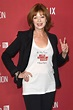 FRANCES FISHER at Sag-Aftra Foundation Patron of the ...