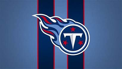 Titans Tennessee Wallpapers Nfl Football Background Secret