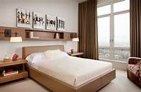 how to decorate a small bedroom 10 Small Bedroom Decorating Tips
