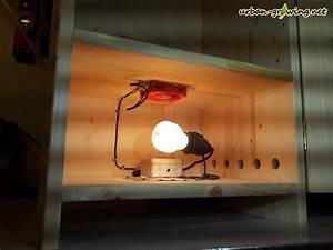 Wasserfilter Selber Bauen : d rrschrank selber bauen biltongbox selbst gebaut gartentipps ~ Frokenaadalensverden.com Haus und Dekorationen