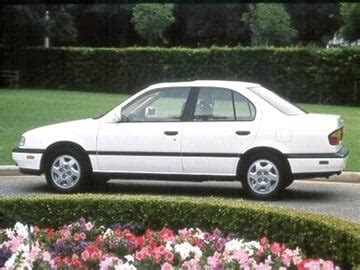 blue book value for used cars 1992 infiniti q head up display 1992 infiniti g pricing ratings reviews kelley blue book