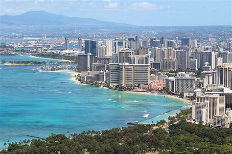 hawaii mortgage rates compare home mortgage