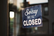 Heat wave forces many Vancouver Island businesses to ...