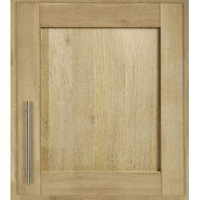 façade de meuble de cuisine fa ade meuble cuisine sur enperdresonlapin