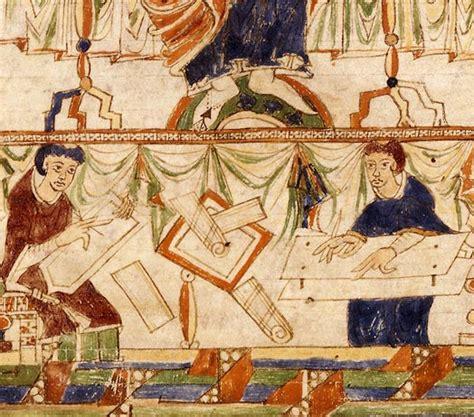 bnf livres carolingiens manuscrits de charlemagne 224