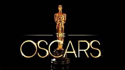 Awards Oscar Academy 91st Nominations Annual Actor