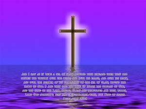 Christian Graphics