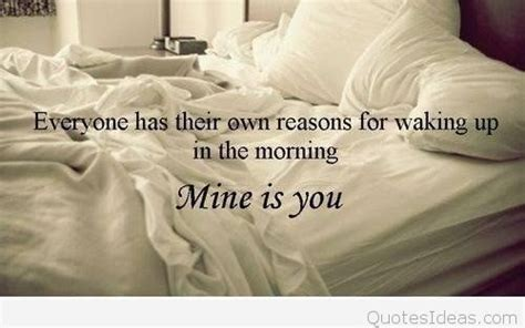 eternal love quotes  pictures