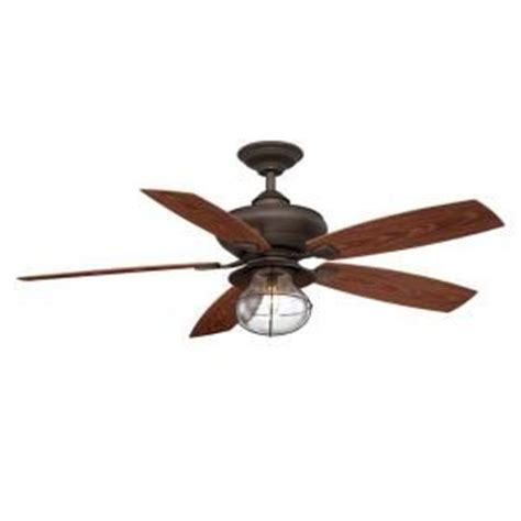 Hton Bay Ceiling Fan Wall by 17 Best Images About New Home On