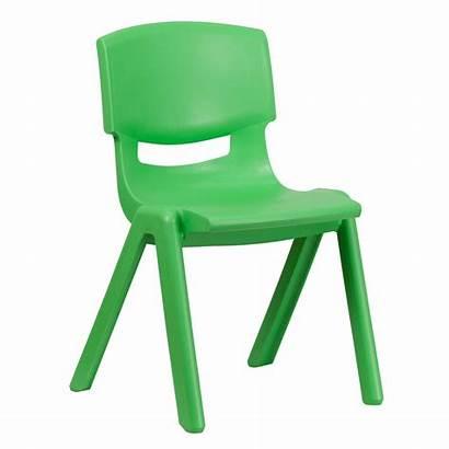 Ycx Gg Furniture Flash Bizchair Yu
