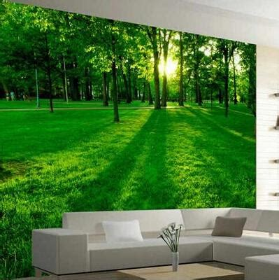 scenery home wallpaper gallery