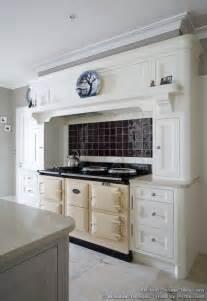 kitchen range design ideas kitchen range oven trends hi tech cooking in style