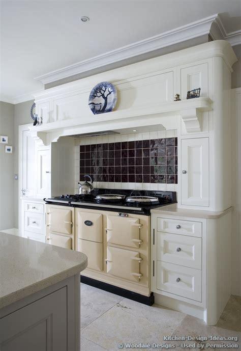 built in range cooker kitchen wall tiles for kitchens afreakatheart