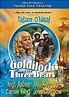 Goldilocks and the Three Bears (Faerie Tale Theatre ...