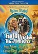 Goldilocks and the Three Bears (Faerie Tale Theatre ...