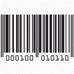 Barcode Png | www.pixshark.com - Images Galleries With A Bite!
