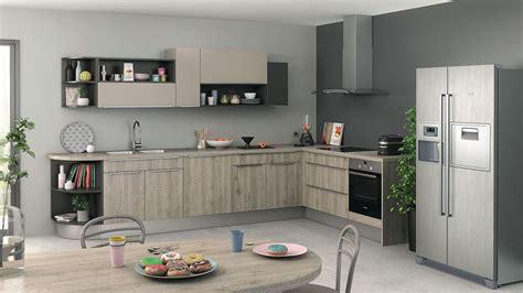 changer ses portes de placard de cuisine comment désencombrer ses placards de cuisine