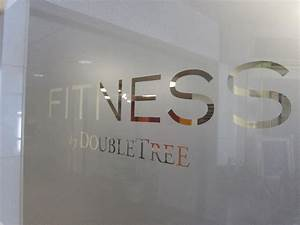 Etched glass vinyl logos pictures to pin on pinterest for Etched glass vinyl lettering
