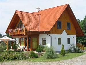 Blockhaus Bausatz Polen : gartenhuser bauhaus simple gartenhaus bausatz polen gartenhaus holz bauhaus gartenhaus holz ~ Sanjose-hotels-ca.com Haus und Dekorationen