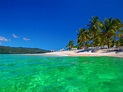 Unmissable experiences in the Dominican Republic ...