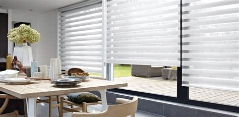 Luxaflex Blinds by Luxaflex Blinds Complete Range Of Blinds Crestwood Of