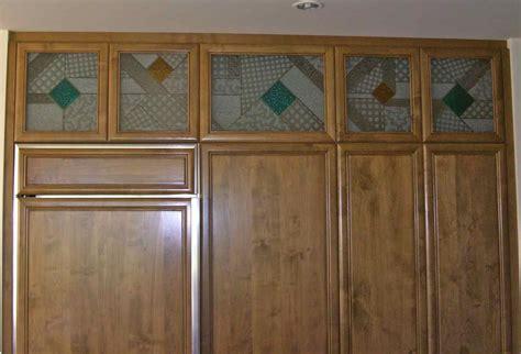 kitchen cabinet door inserts kitchen cabinets glass inserts quicua com