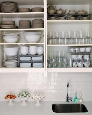 small kitchen storage ideas  curb clutter