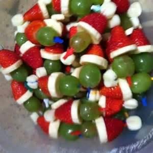 slices of sarah pie 12 days of allergy free christmas snacks