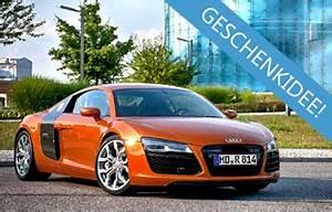 Jochen Schweizer Porsche : mietwagen kennzeichen wie man einen mietwagen direkt erkennt ~ Jslefanu.com Haus und Dekorationen