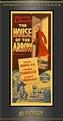 The House of the Arrow (1953) - IMDb