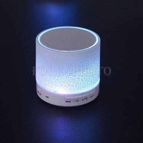 bluetooth speakers for iphone 10w loudly portable wireless boombox stereo bluetooth