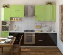 best small kitchen ideas the best small kitchen design ideas interior design