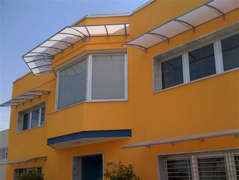 tettoie per finestre tettoie per finestre